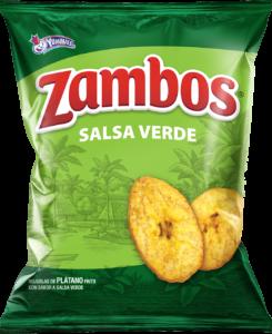 Zambos-Salsa-Verde