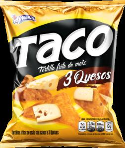 Taco-3Quesos-Nuevos-Chips