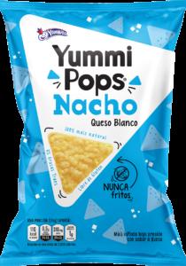 Yummi-Pops-Nacho-Queso-Blanco