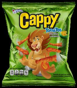 2Cappy-Tornitos-Chedar