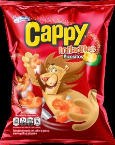 Cappy-Infladitos-Picositos-2020