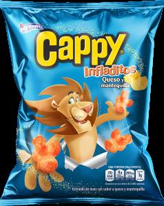 Cappy-Infladitos-Queso-2020