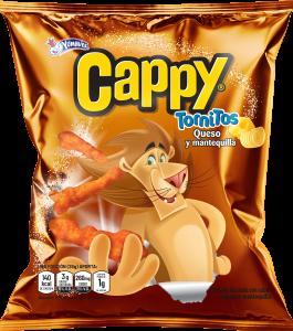Cappy-Tornitos-Queso-2020