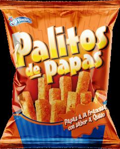 Palitos-de-Papa-Queso