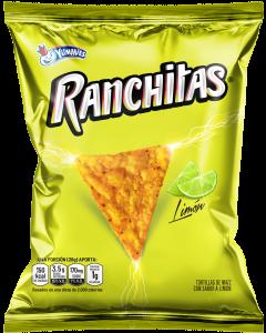 Ranchitas-Limon-2020