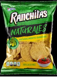 Ranchitas-Naturales-2020_TAMAÑO