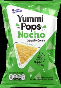 Yummi-Pops-Nacho-Jalapeno-Cream