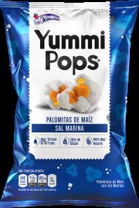 Yummipops Sal