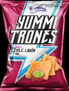 Yummitrones