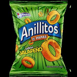 anillos-jalapeño