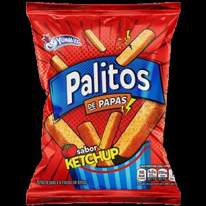 palitos-de-papa